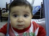 پاسخ پدر او را به شگفتي واميدارد: «آيا چنين است، پس واويلا!»